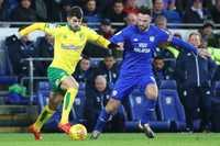 Nhận định Chelsea vs Norwich: 2h45 ngày 18-1, Chelsea không thể hòa nữa