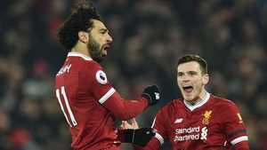 Mỗi tuần một câu chuyện: Coutinho sai rồi! Liverpool hoàn toàn có khả năng vô địch Premier League
