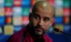 Pep Guardiola muốn giúp tuyển Anh vô địch World Cup 2018