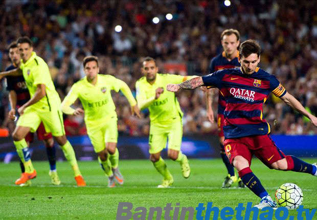 Barca vs Levante tối nay 7/1/2018 La Liga