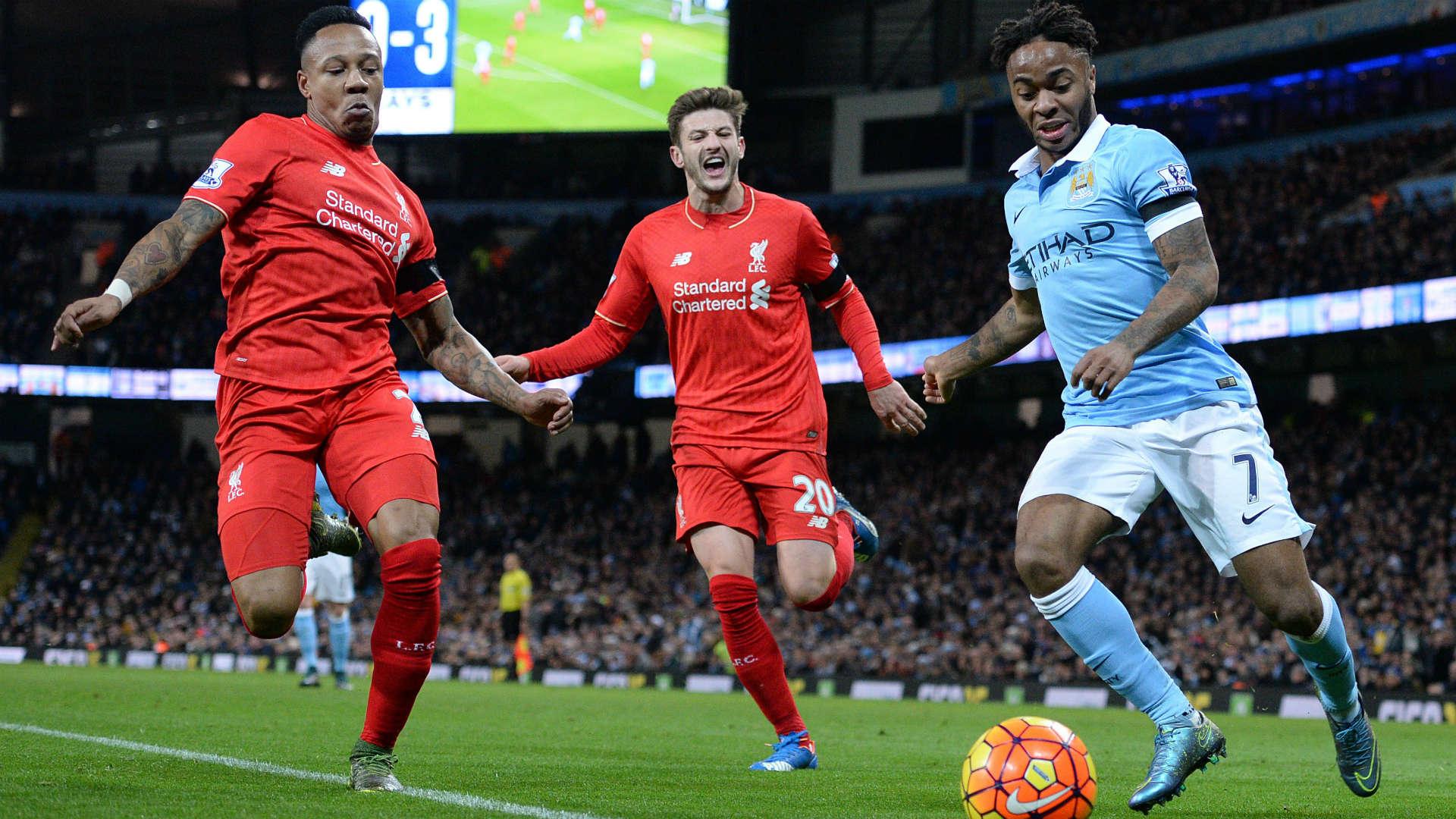 Real khiêu khích MU, sao Liverpool đe dọa Man City