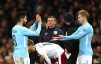 Nhận định Man City vs Bristol City: 2h45 ngày 10-1, Man City muốn đến Wembley ngay sau lượt đi