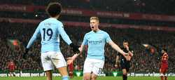 Nhận định Man City vs Newcastle: 0h30 ngày 21-1, Cơ hội để Man City gượng dậy