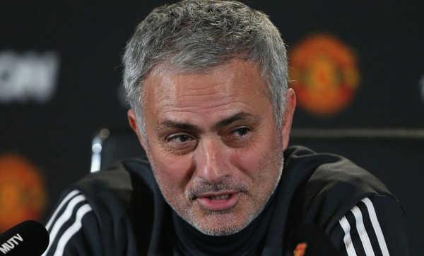 Mourinho sẽ giúp MU ứng phó  với FA Cup như thế nào?