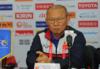 HLV Park Hang Seo nói gì sau chiến thắng đầy thuyết phục của U23 Việt Nam?