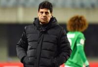 """HLV U23 Iraq: """"U23 Việt Nam xứng đáng vào bán kết"""""""