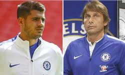 Conte nói gì sau chuỗi trận toàn hòa và thua của Chelsea?