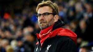 HLV Klopp cay đắng thừa nhận thực trạng tồi tệ ở Liverpool
