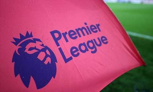 Premier League dự định ra mắt siêu gói bản quyền truyền hình