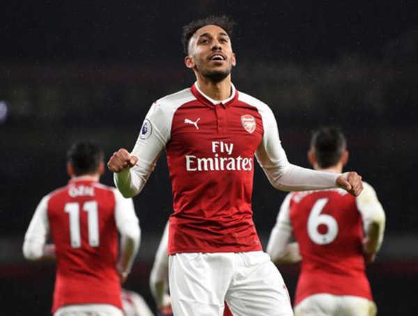 """Bán Sanchez và nổ hai """"bom tấn"""", Arsenal sẽ tạo ra cú sốc?"""