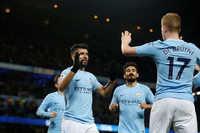 Nhận định Basel vs Man City: 2h45 ngày 14-2, Mặt trận thứ 4 của Man City