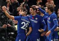Nhận định Chelsea vs Barcelona: 2h45 ngày 21-2, Lo cho Chelsea