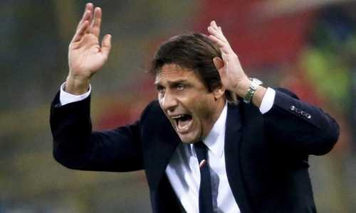 Nếu sa thải Conte, Chelsea sẽ tốn 37 triệu đôla