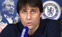 MU khiêu khích Sevilla, Conte bị cầu thủ Chelsea phản