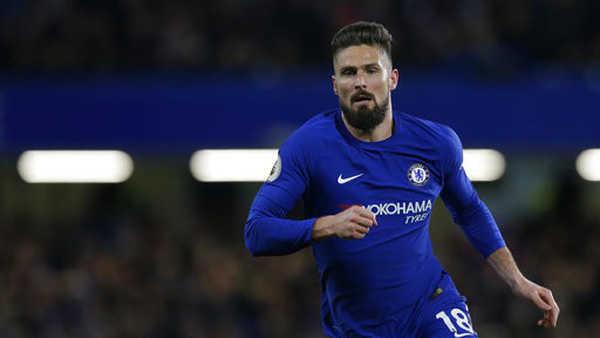 Gặp lịch thi đấu khó, Chelsea sẽ thả FA Cup?