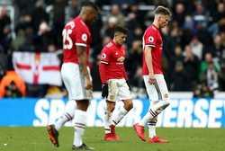Nhận định Huddersfield vs Man United: 0h30 ngày 18-2, Cơ hội cho Man United ở FA Cup