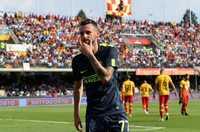 Nhận định Inter Milan vs Benevento, 02h45ngày 25/2: Biết đâu bất ngờ