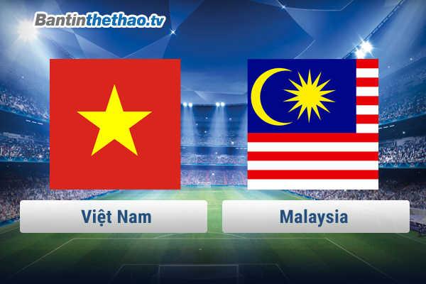 Link trực tiếp Futsal Việt Nam vs Malaysia VCK  Futsal Châu Á hôm nay 1/2/2018