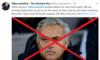 CĐV Man Utd đòi sa thải HLV Mourinho