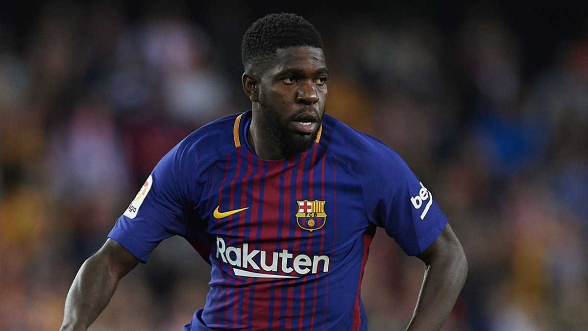 MU sẽ chi đậm để mua sao Barca?