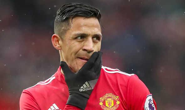 Real chốt giá Gareth Bale 80 triệu bảng, Sanchez toan cướp chỗ Martial