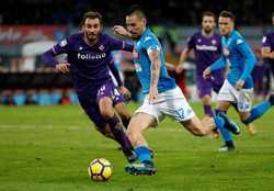 Nhận định Napoli vs Leipzig: 3h05 ngày 16-2, Italia và Đức đối đầu