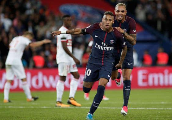 Nếu chơi đúng sức, Toulouse khó tạo bất ngờ trước PSG
