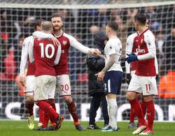 Nhận định Ostersunds vs Arsenal: 1h00 ngày 16-2, OFK có thể gây bất ngờ trước Arsenal