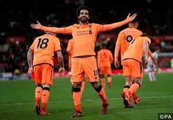 Nhận định Porto vs Liverpool: 2h45 ngày 15-2, Hy vọng cho Liverpool
