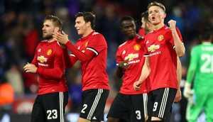 Nhận định Sevilla vs Man United: 2h45 ngày 22-2, Chuyến đi khó khăn của Man United