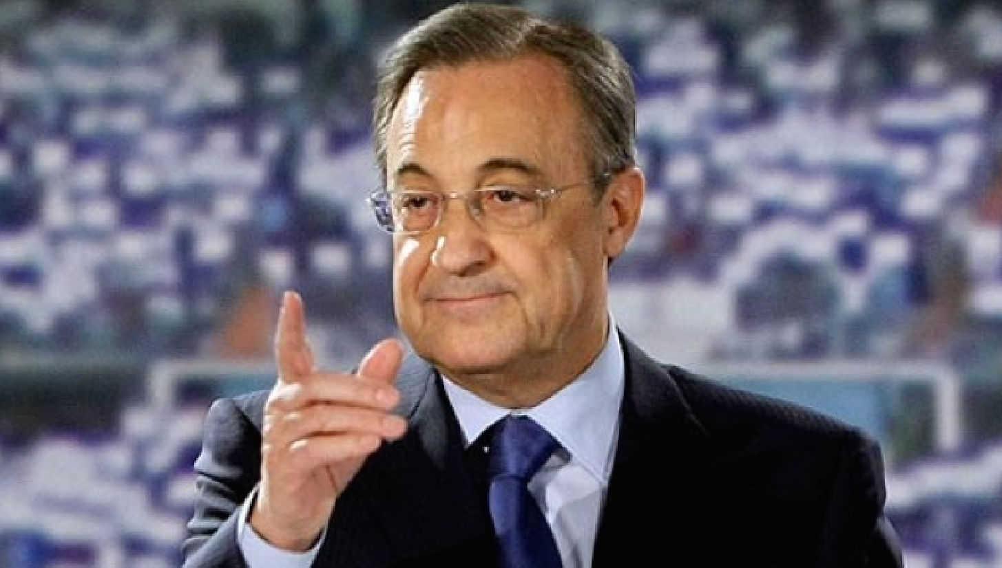 Nhận định Real Madrid vs Alaves. 22h15 ngày 24/02: Thôi bớt điên đi, Florentino Perez!