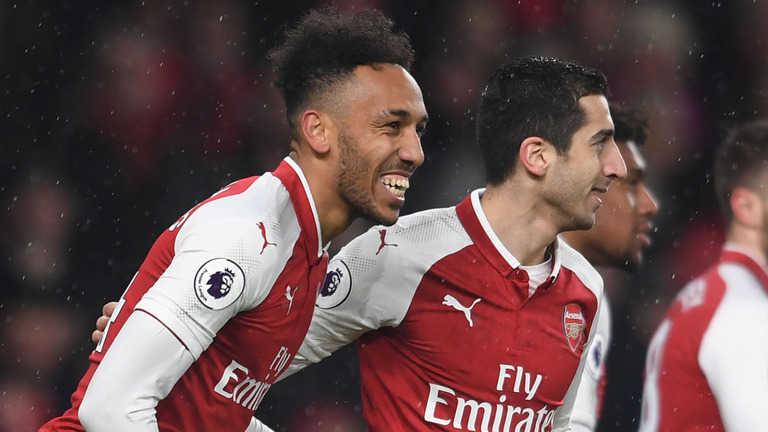 Nhận định Tottenham vs Arsenal: 19h30 ngày 10-2, Derby bắc London cho các tiền đạo
