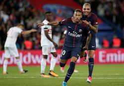 Nhận định Toulouse vs PSG, 23h00 ngày 10/02: Neymar chạy đà chờ Real