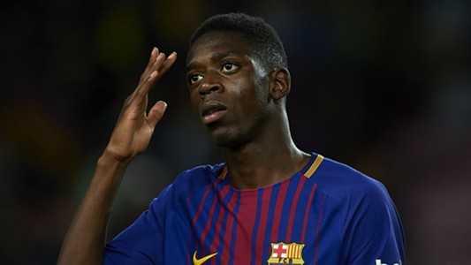 Nhận định Barca vs Girona. 02h45 ngày 25/02: Tương lai nào cho Dembele?