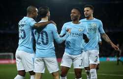 Nhận định Wigan vs Man City: 2h55 ngày 20-2, Man City vẫn giấc mơ ăn tư