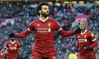 """Ian Rush: """"Liverpool đủ khả năng để loại Man City khỏi Tứ kết Champions League"""""""