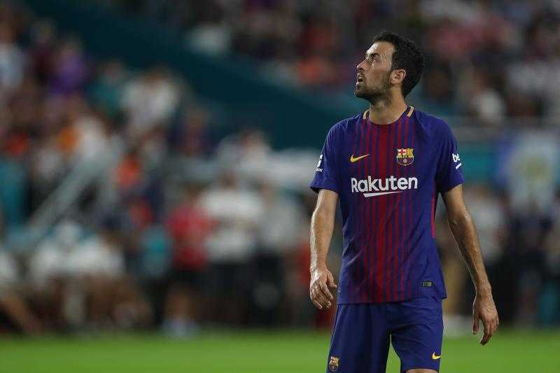 Nhận định Barca vs Athletic Bilbao. 22h15 ngày 18/03: Ai có thể thay thế Sergio Busquets?
