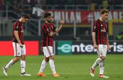 Nhận định Arsenal vs Milan: 3h05 ngày 16-3, Milan leo dốc