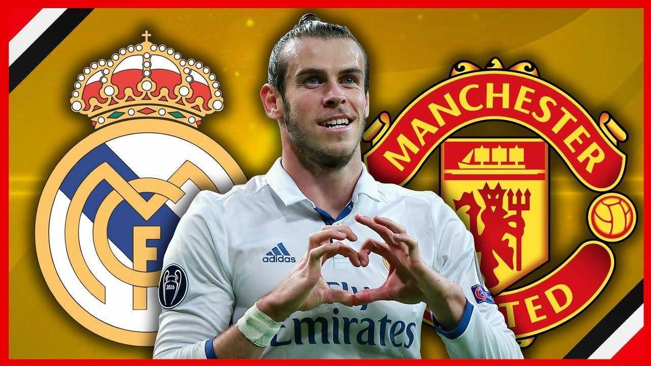 Bale muốn về MU, Neymar và Cavani đào tẩu khỏi PSG