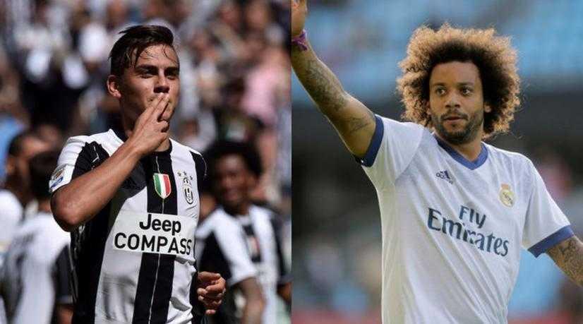 Juventus vs Real, cặp đấu của duyên nợ. Harry Kane muốn được thi đấu cùng Isco