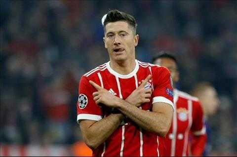 Chelsea muốn đổi Morata lấy Lewandowski. Liverpool tiết lộ sốc về việc đổi Coutinho lấy Bale