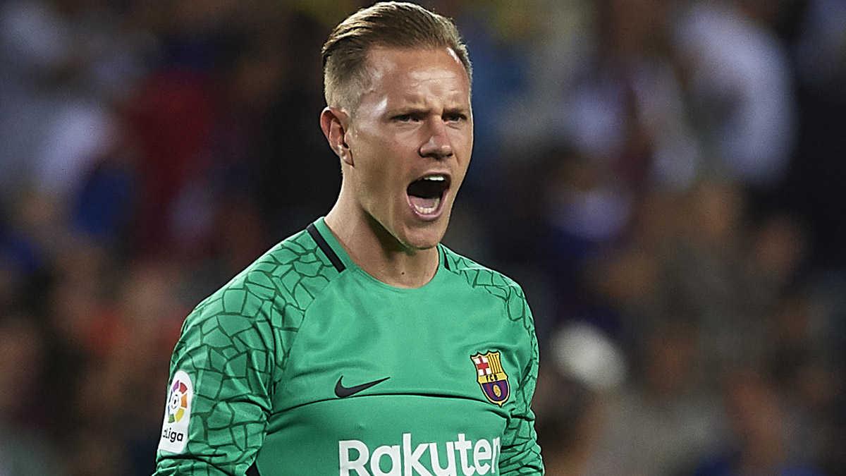 Barca cảnh cáo MU, Chelsea vung tiền mua Oblak