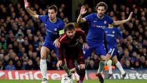 Nhận định Barcelona vs Chelsea: 2h45 ngày 15-3, Chelsea dừng bước
