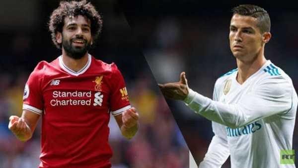 Nhận định Bồ Đào Nha vs Ai Cập: 2h45 ngày 24-3, Ronaldo đối đầu Salah