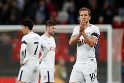 Nhận định Bournemouth vs Tottenham: 23h00 ngày 11-3, Tottenham tập trung cho Premier League và FA Cup