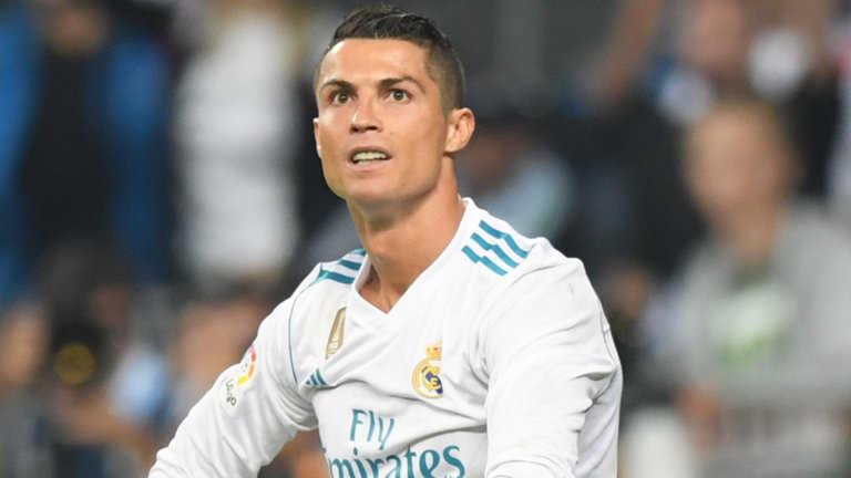 Nhận định Real Madrid vs Getafe. 02h45 ngày 04/03: Có chuyện gì xảy ra với Real vậy?