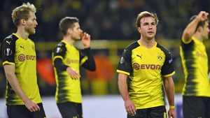 Nhận định Salzburg vs Borussia Dortmund, 03h05 ngày 16/3: Kinh nghiệm lên tiếng!?