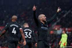 Nhận định Everton vs Man City: 23h30 ngày 31-3, Man City tiến gần đến chức vô địch