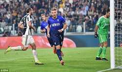 Nhận định Lazio vs Juventus, 00h00 ngày 4/3: Đòi nợ được không?