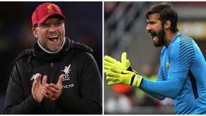 Mourinho khiêu khích MU, Liverpool náo loạn chuyển nhượng